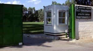 Παναθηναϊκός: Οριστική η παραμονή των τμημάτων υποδομής στην Παιανία