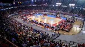 Διαμαντόπουλος: «Οι Αγγελόπουλοι θα φτιάξουν νέο γήπεδο στο Ελληνικό»