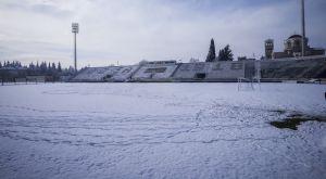 Football League: Στις 30 Ιανουαρίου τα εξ αναβολής