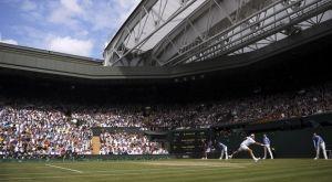 "Wimbledon: ""Σήμερα θυμόμαστε τις θυσίες που έγιναν"""