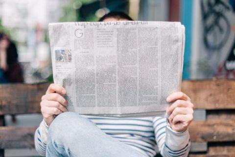 Ποια κυριακάτικη εφημερίδα κλείνει