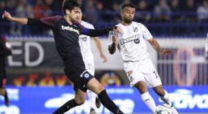 Super League: Μονομαχία οκτώ ομάδων για τα play offs