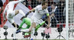 Αγγλία – Κροατία 2-1: Με τεράστια ανατροπή τα «λιοντάρια» στο Final-4 του Nations League!