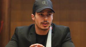 Ευρωπαϊκοί Αγώνες: Το Σάββατο ο τελικός του Ηλιόπουλου