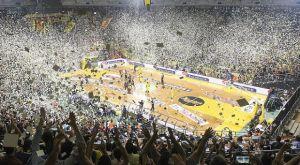 Basket League: Άρης – ΠΑΟΚ σε πρεμιέρα έπειτα από 23 χρόνια