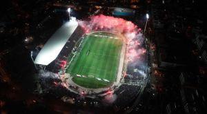 ΠΑΟΚ: Τα σχέδια για το υπερσύγχρονο αθλητικό κέντρο του