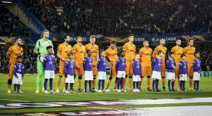 Τσέλσι – ΠΑΟΚ: Η κριτική των παικτών του δικεφάλου