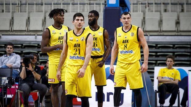 Basket League  Μάχες σε όλα τα μέτωπα στην 6η αγωνιστική   Στις 25 ... efe39a56a50
