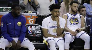 NBA Finals: Οι 11 φορές που ανατράπηκε το 1-3