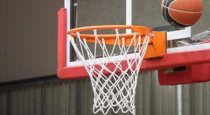 Κορονοϊός: Η EuroLeague σκέφτεται να διακόψει τις διοργανώσεις της
