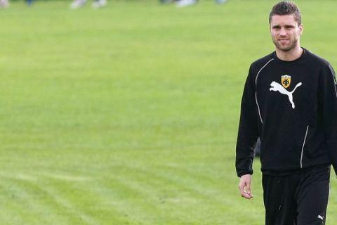 Ενίσχυση με Γιάχιτς στον Λεβαδειακό, πάει για δυο παίκτες ακόμα