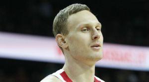 """Τίμα για την διακοπή της VTB League: """"Δεν γίνεται να πετάς έτσι απλά την σεζόν"""""""