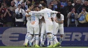 Ligue 1: Τρένο και με ανατροπή η Μαρσέιγ