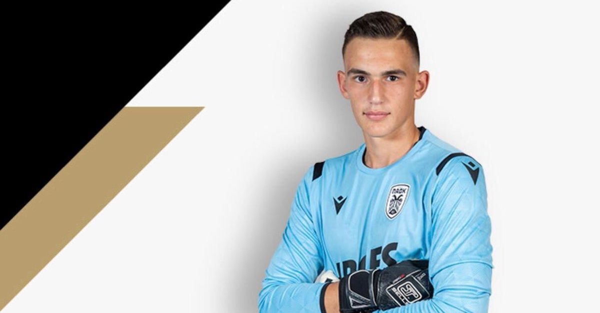 Botis has been renewed, what does PAOK do