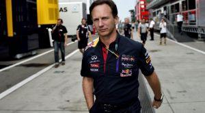F1: Ο Χόρνερ περιέγραψε την κατάσταση στην Formula 1 με μία πρόταση