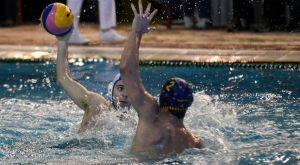 Πόλο: Ήττα της Εθνικής Ανδρών, 7-4 από την Ισπανία