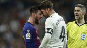 Κορονοϊός: Επιστροφή μέχρι 27 Ιουνίου ή αντίο στη σεζόν στην Ισπανία