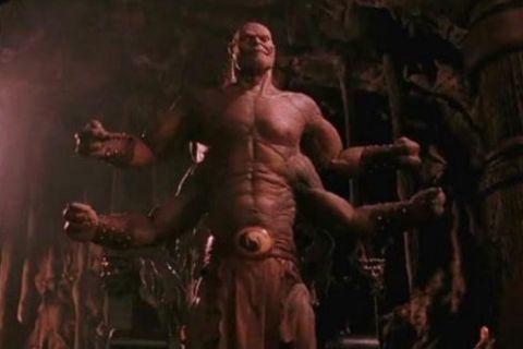 Το Mortal Kombat επιστρέφει στις μεγάλες οθόνες μέσω Αυστραλιανής υπερπαραγωγής