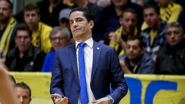 Σφαιρόπουλος: