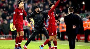 Premier League: Η βαθμολογία και η επόμενη αγωνιστική