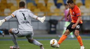 Europa League: Στο Final 8 με τριάρες Κοπεγχάγη και Σαχτάρ