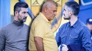 AEK: Πόσα αλλάζει μια διάταξη