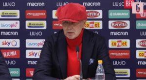 """Μιχαΐλοβιτς: """"Η γυναίκα μου έχει μεγαλύτερα… καρύδια από μένα"""""""