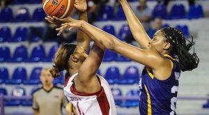 Ολυμπιακός: Ήττα και αποκλεισμός από την EuroLeague Women