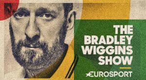 Συνεργασία του Eurosport με τον Sir Bradley Wiggins για τον Γύρο Γαλλίας
