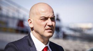 """Κοβάσεβιτς: """"Τον είδα να βγαίνει από το αυτοκίνητο με το όπλο"""""""