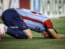Πανιώνιος: Δεν κατεβαίνει στην Super League 2