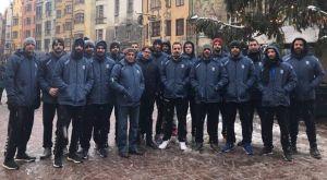 Αυστρία- Ελλάδα 32-25: Ανταγωνιστική η Εθνική Ανδρών, αλλά ηττήθηκε