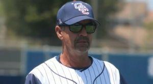 Κόμπι Μπράιαντ: Σε προπονητή της σεζόν στο μπέιζμπολ είχε ανακηρυχθεί ο Τζον Αλτομπέλι