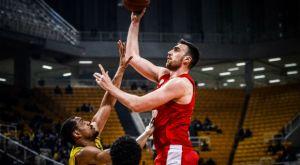 Basket League: Τα σενάρια για τα ζευγάρια των playoffs