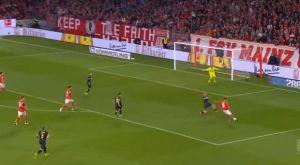 Μάιντς – Κολωνία 3-1: Πήραν ανάσα οι γηπεδούχοι