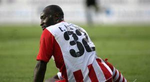 Ο 38χρονος Λούα Λούα στην 7η κατηγορία της Αγγλίας