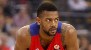 EuroLeague: Υποψήφιος για την ομάδα της 10ετίας και ο Κόρι Χίγκινς
