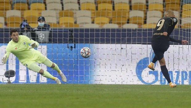 Μπαρτσελόνα, η πρώτη ομάδα που φτάνει τα 50 πέναλτι στην ιστορία του Champions League