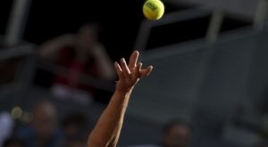 Στο Μαυροβούνιο η Εθνική ανδρών για το Davis Cup