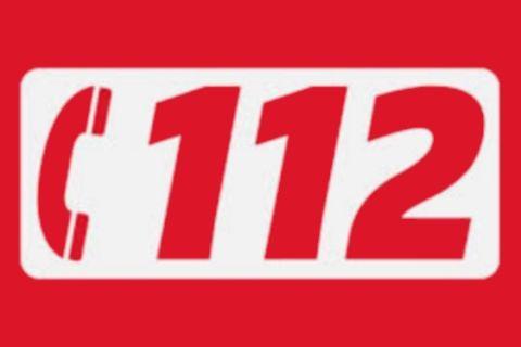 H Πολιτική Προστασία απαντά γιατί δεν λειτουργεί το 112