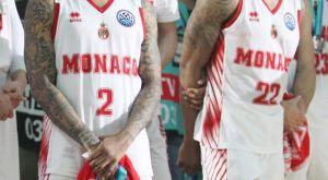 Κορονοϊός: Χωρίς κόσμο και το Μονακό – Ούνικς για το EuroCup