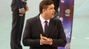 ΠΑΟΚ: Νέος προπονητής ο Δεληκώστας