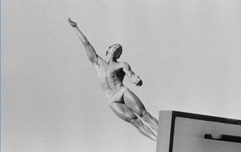 Παγκόσμια ημέρα κατά του AIDS: Ο Magic Johnson δεν ήταν ο πρώτος αθλητής...
