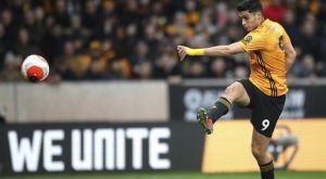 Premier League: Άσφαιρη η Γουλβς, νίκες για Σέφιλντ και Άρσεναλ