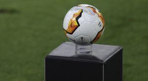 Europa League: Αναβλήθηκε λόγω κορονοϊού το Μακάμπι Χάιφα – Ζελέζνιτσαρ
