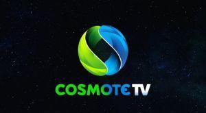 H Cosmote TV ανακοίνωσε το deal για Champions League και Europa League