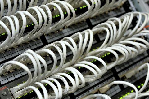 Ο υπερ-υπολογιστής της Skoda που κάνει θαύματα