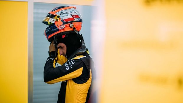 O Kubica θα πρέπει πείσει και τη FIA
