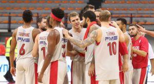 EuroLeague 2018-19: Ο φάκελος του Ολυμπιακού