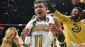 NBA Top 10: Το μεγάλο καλάθι του Γιανγκ στην κορυφή